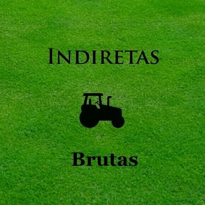 Indiretas Brutas At Musicasfrasesj Twitter