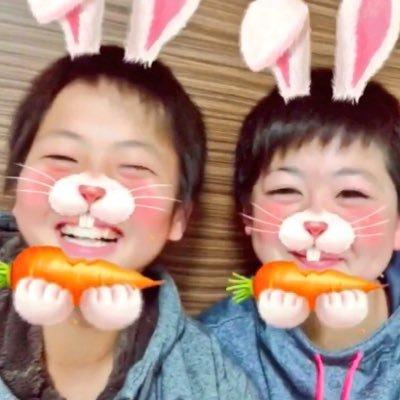 芽依 (@FfEGJ6w141eRcze) | Twitter