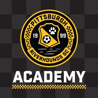 The Riverhounds Academy