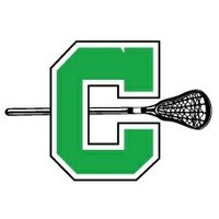 Cary Lacrosse