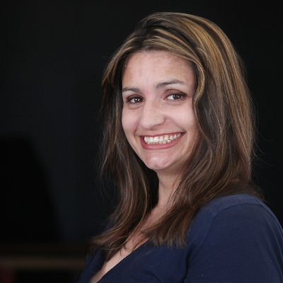 Stefani Dias on Muck Rack