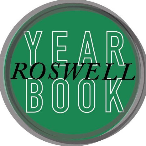 Roswell Yearbook At Roswellyearbook Twitter