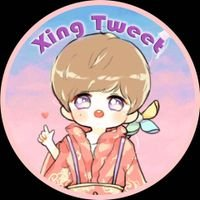 Xing_tweetTRANS