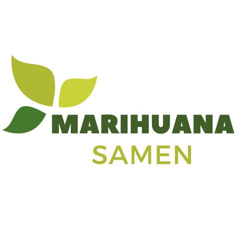 Marihuana Samen