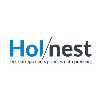 holnest_fr