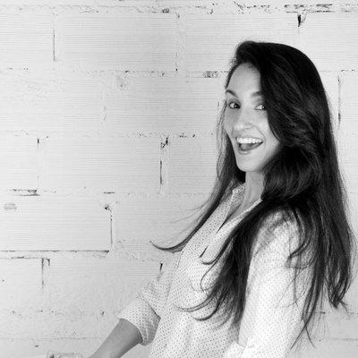 Maite L. L. C. (@etiam_design) Twitter profile photo