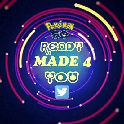 Readymade4u