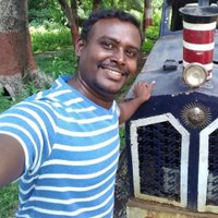 Durgaiah Shankar