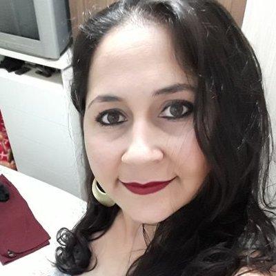 Media Tweets By Ana Cristina De Oliveira At Anacrissmi Twitter