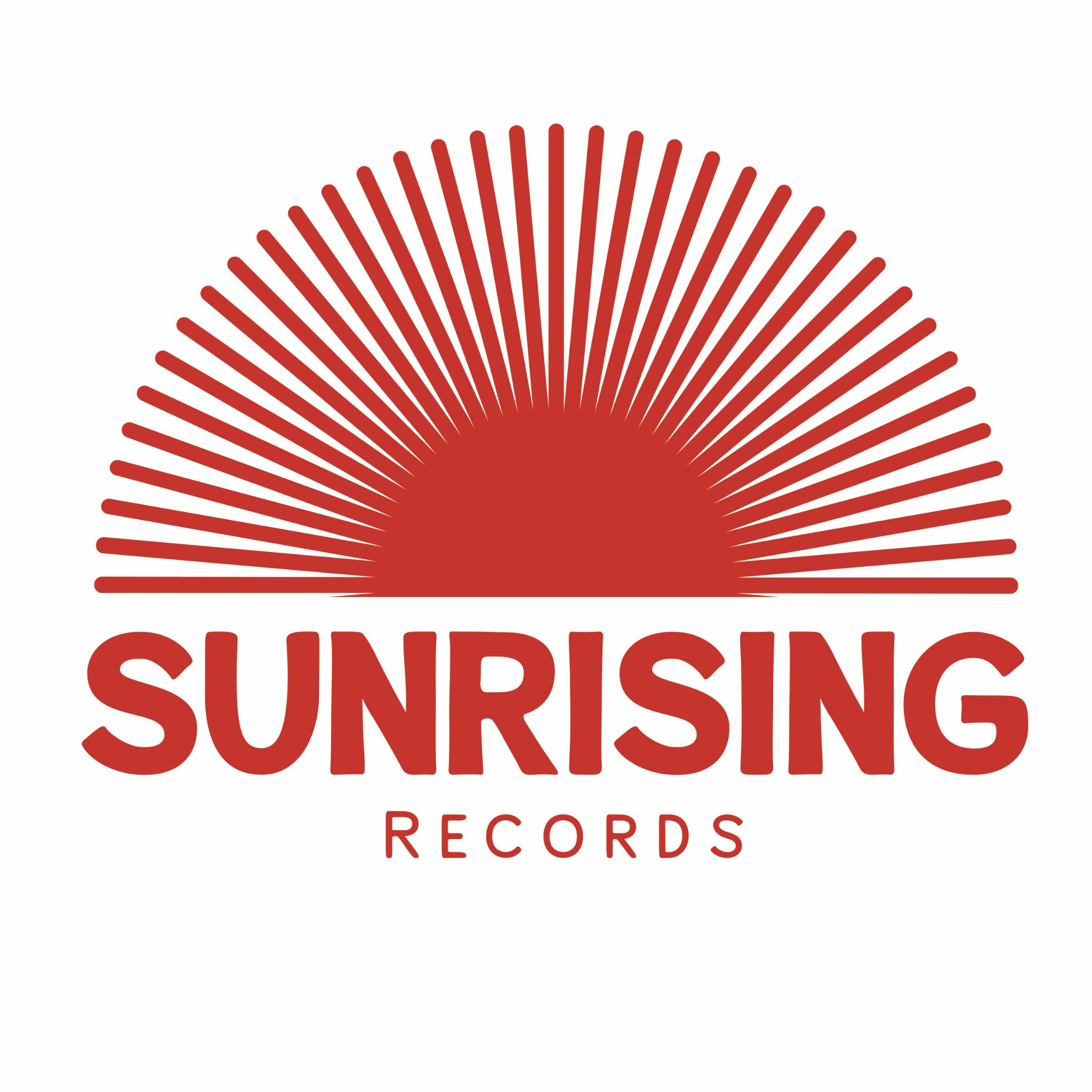 sunrisingrecords