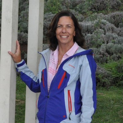 Lisa Meyers (@lisameyers34) Twitter profile photo