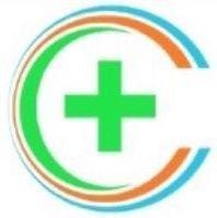 The Pharmacist Cooperative