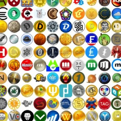 Free Altcoins