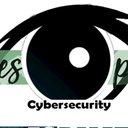 EyesOpen Security (@237hackers) Twitter