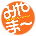 miyamar_adjust