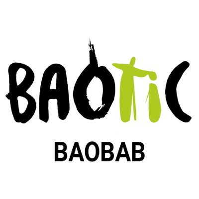 DrinkBaotic profile image