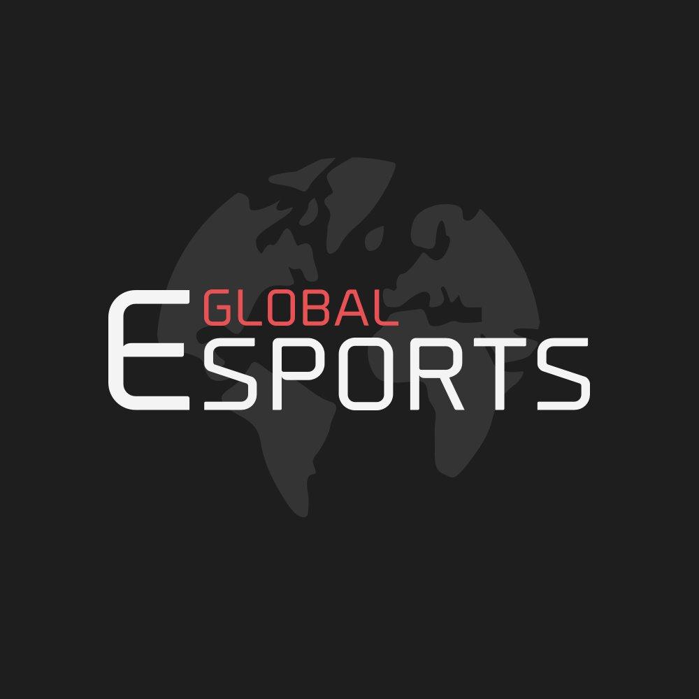 @esportsgl