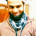Salman (@007sahabb) Twitter
