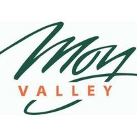 Moy Valley Resources