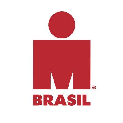 @BrasilIronman