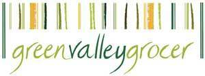 Green Valley Grocer