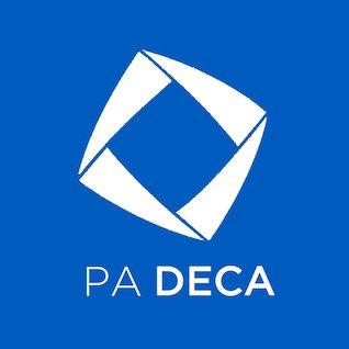 @PaDECA