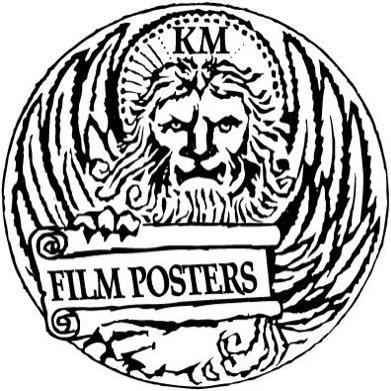 MovieArt.com