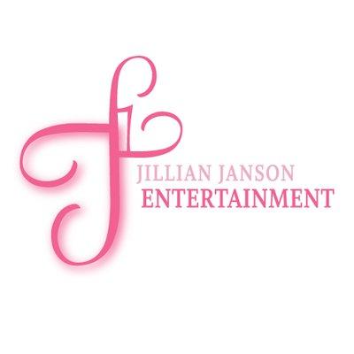 Jillian Janson Entertainment