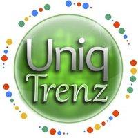 UniqTrenz