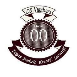 _DS00