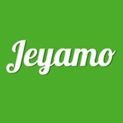 @jeyamomag