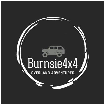 Burnsie4x4
