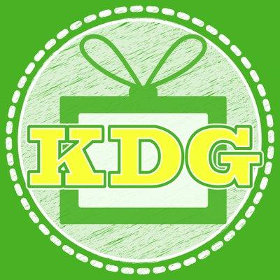 「KDG看護 予備校」の画像検索結果