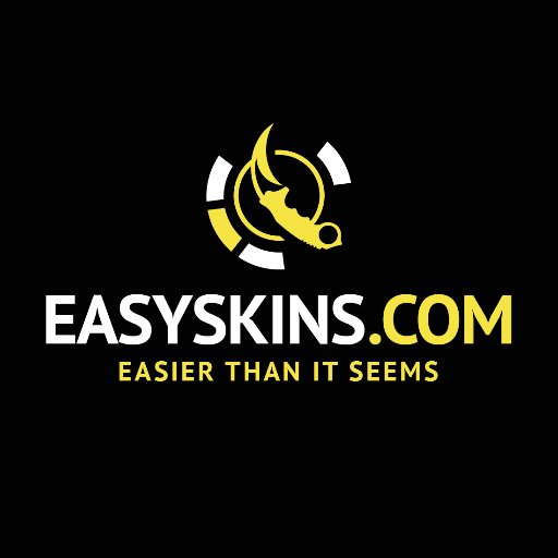 Easyskinz csgo betting what does ml mean in betting
