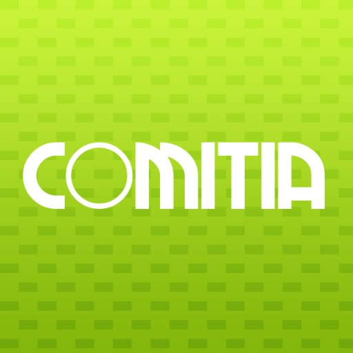 COMITIA実行委員会