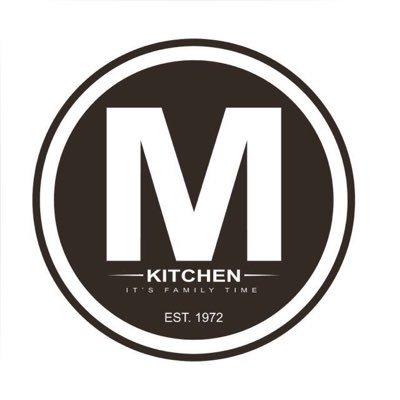 Mikes kitchen C.T. (@MikesKitchen_) | Twitter