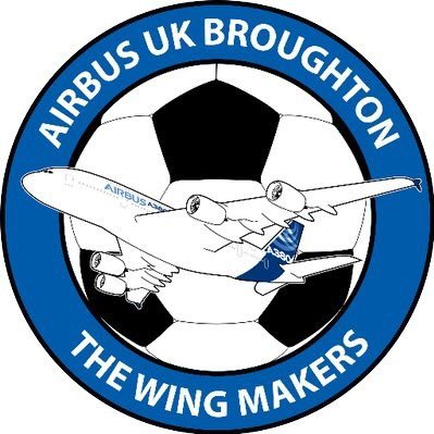 Image result for AIRBUS FC ICON