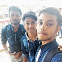 aditya_kotkar