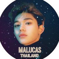@MALUCAS 🌸 THAILAND
