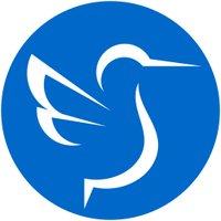 Lubuntu's logo