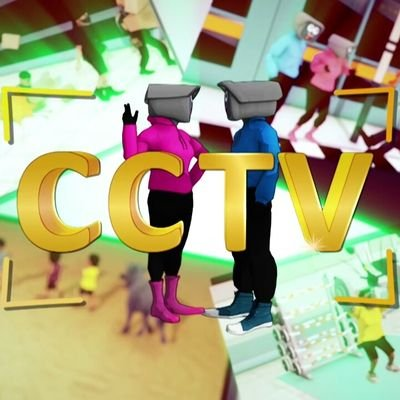 @CCTV_TRANS7