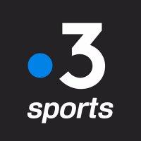 Sports France3 CA