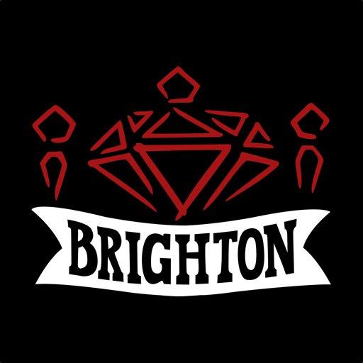 Brighton Ruby Conf