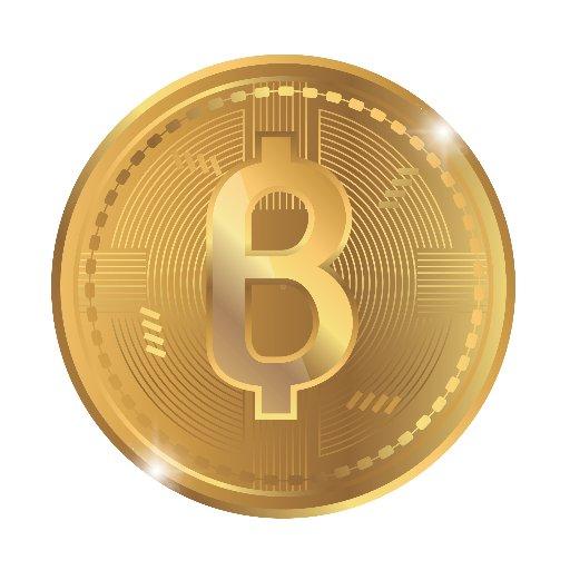 Bravo Coin