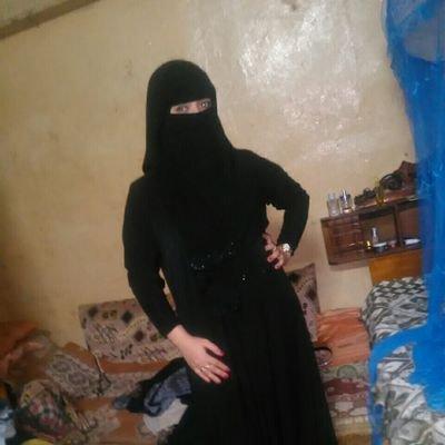 صنعاء رقم بنت من ارقام البنات