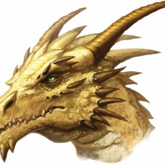 Real Dragon Trans Dragon Twitter