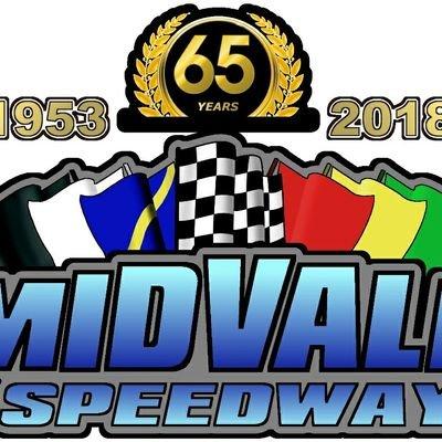 Speedway Auto Salvage >> Midvale Speedway On Twitter Enduro Information For June