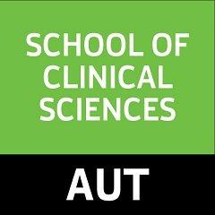 AUT School of Clinical Sciences