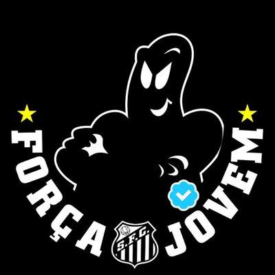 Força Jovem Santos ( ForcaFJS)  fdbae5c72c14c