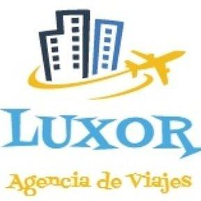 LUXOR Agencia Viajes